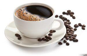 خرید coffee