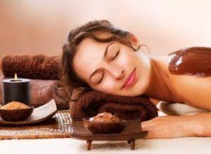 بهترین روش ماساژ پوست