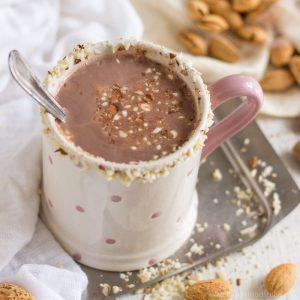 خرید و قیمت شکلات داغ پگاه
