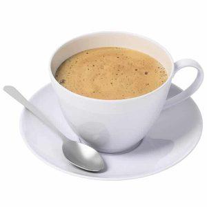 خرید اینترنتی قهوه فوری