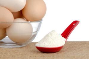 پروتئین آلبومین چیست