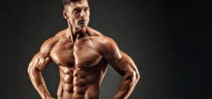 پروتئین پگاه ورزشکار